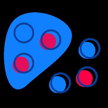 lobby icon
